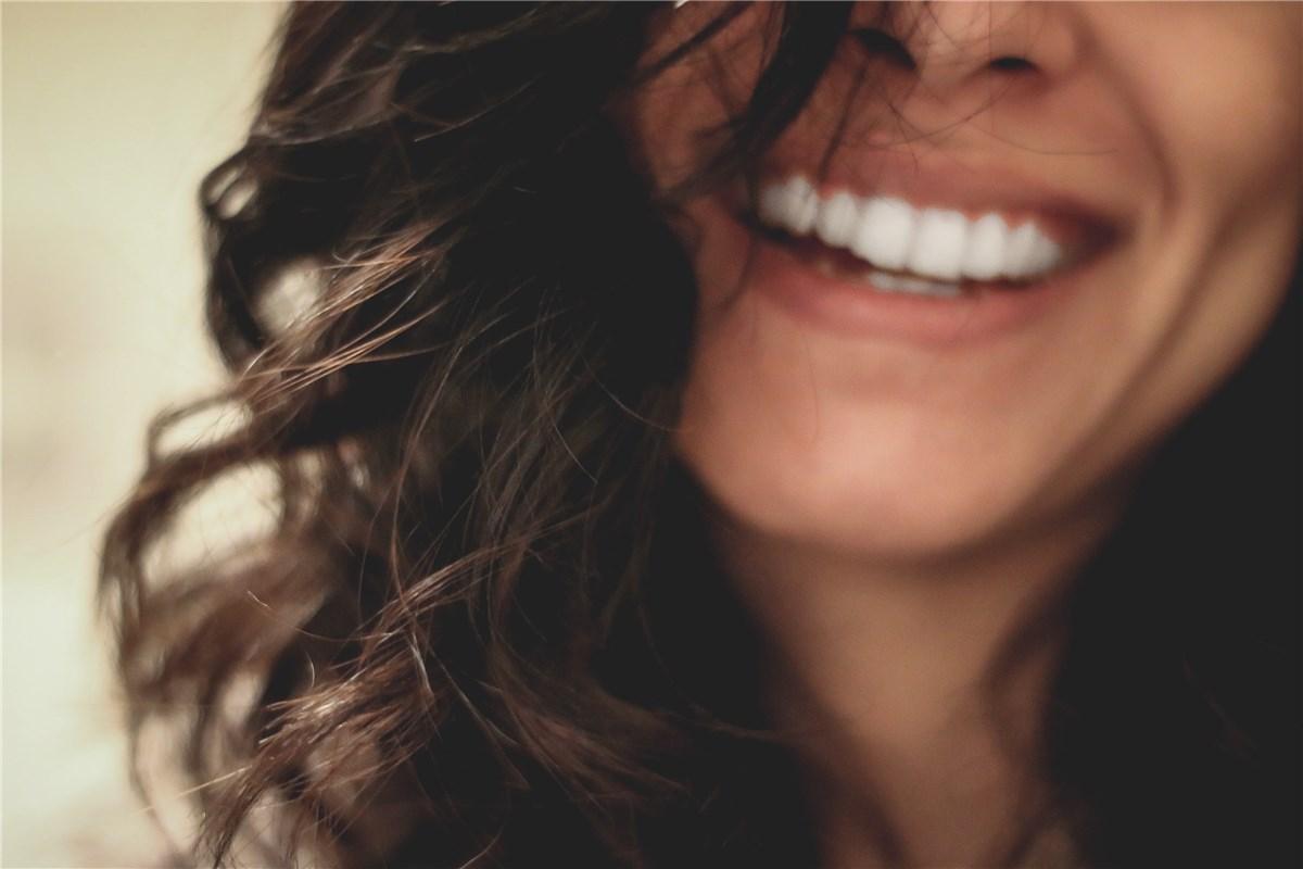 merit-smile