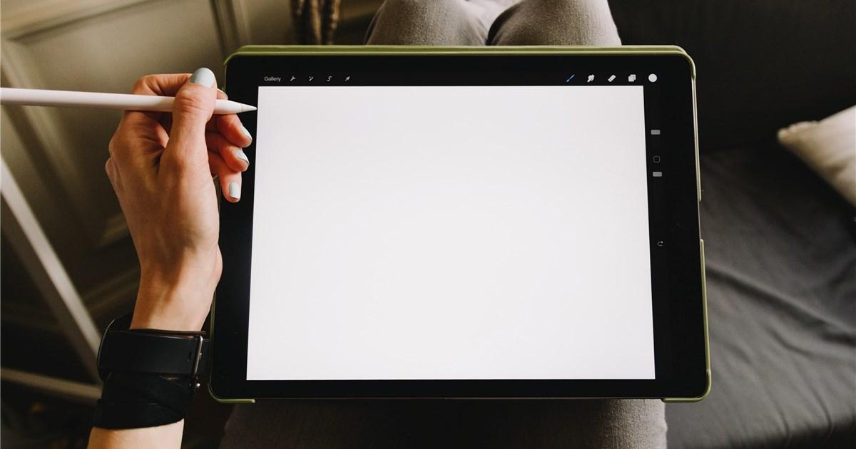 iPadフィルム比較