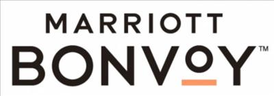 マリオットボンボイロゴ